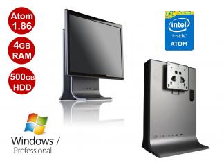 El PC més petit
