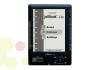 e-Reader de la marca ECTACO model JetBook Lite