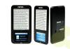 e-Reader de la marca Grammata model Papyre 6.S Alex
