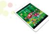Tablet de la marca TenGo model Induce 785