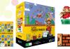 Wii U PACK PREMIUM + Super Mario Maker Limited Edition