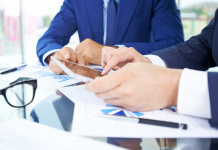 Consultoria i assessorament